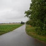 B-RC03-130825-05-RTF_Ober-Mörlen-Streckenimpressionen-vor_Nieder-Weisel-WEB