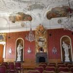 B-RC03-Ausflug_2013-053-1S-Fulda-Stadtschloss-Fürstensaal-WEB