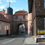 B-RC03-Ausflug_2013-092-2S-Tann-Stadttor_Außenseite-Ohne_Personen-WEB