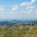 B-RC03-Ausflug_2013-138-1S-Wasserkuppe-Landschaft-Ri_Milseburg-WEB