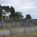B-RC03-Ausflug_2013-191-1S-PointAlpha-Grenzbefestigung-Wachturm_PointAlpha-WEB
