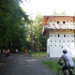 B-RC03-RW-140719-14-Ilbenstadt_Ronneburg-WEB