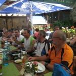 B-RC03-RW-140719-30-Ilbenstadt_Ronneburg-WEB