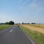 B-RC03-RW-140719-68-Ilbenstadt_Ronneburg-WEB