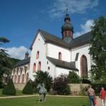 B-RC03-150709-040-Ausflug-KlosterEberbach-Vorfahrt-WEB