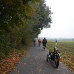 RC03-RW-151017-03-Ilbenstadt_Keltenwelt_Glauberg-WEB