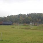 RC03-RW-151017-18-Ilbenstadt_Keltenwelt_Glauberg-WEB